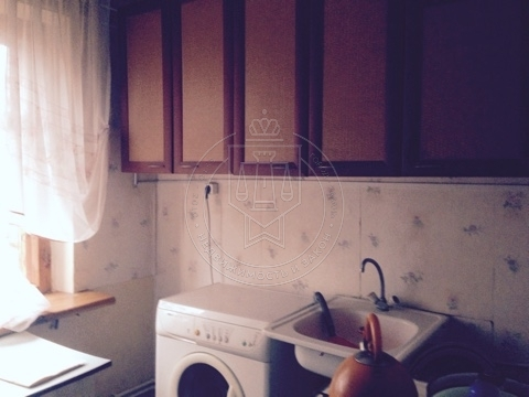 2-к квартира, 45 м², 2/2 эт., Банковская, 33, Арск (миниатюра №2)