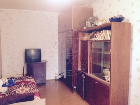 2-к квартира, 45 м², 2/2 эт., Банковская, 33, Арск (миниатюра №3)