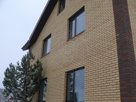 Продажа  дома Иман, 220 м² (миниатюра №3)
