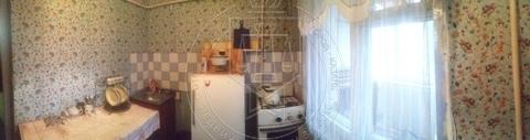 Продажа 1-к квартиры Сыртлановой ул, 9, 39 м² (миниатюра №4)