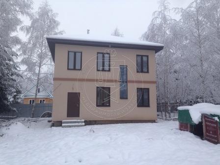 Продажа  дома Заречье, 120 м2  (миниатюра №1)