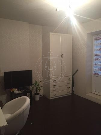 Продажа 3-к квартиры Баки Урманче ул, 1, 99.8 м² (миниатюра №3)