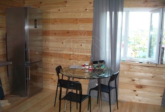 Продажа  дома Волкова, 60.0 м² (миниатюра №4)