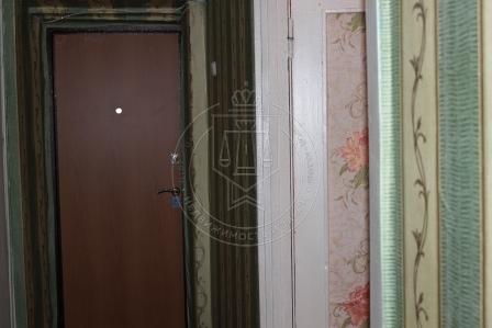 Продажа 2-к квартиры Научный городок, 3, 49 м²  (миниатюра №4)