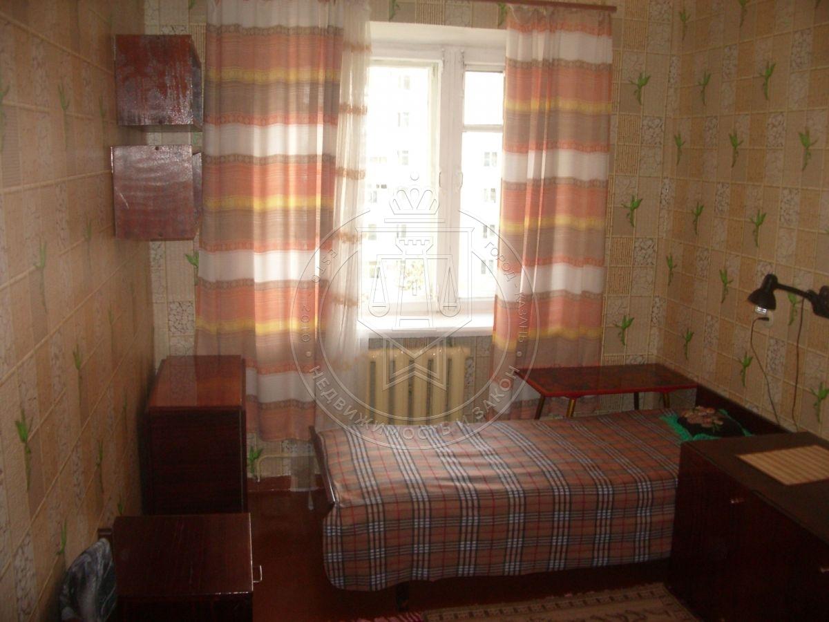 Продажа 2-к квартиры Зур Урам ул, 10, 50 м2  (миниатюра №1)