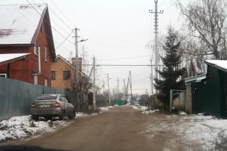 Продажа  дома Локомотивная, 90 м² (миниатюра №1)