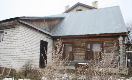 Продажа  дома Локомотивная, 90 м² (миниатюра №2)