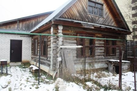 Продажа  дома Локомотивная, 90 м² (миниатюра №3)