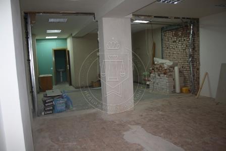 Продажа  помещения свободного назначения Декабристов ул, 156, 59 м2  (миниатюра №2)
