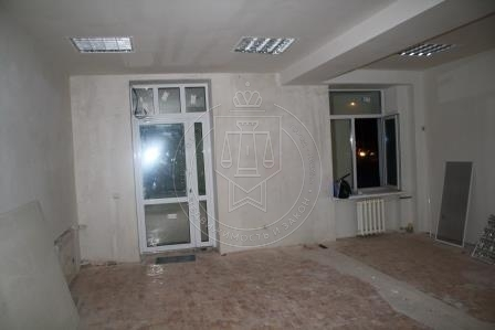 Продажа  помещения свободного назначения Декабристов ул, 156, 59 м2  (миниатюра №3)
