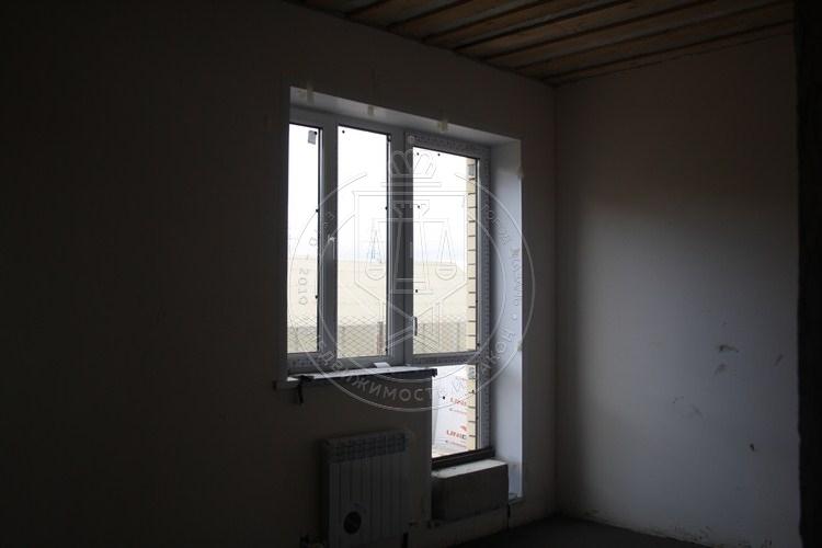 Коттедж 130 м² на участке 5 сот, п.Константиновка,Вишневая (миниатюра №5)