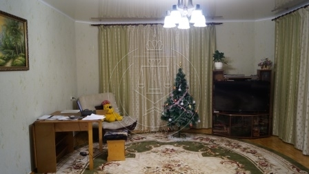 Продажа 2-к квартиры Юлиуса Фучика ул, 151, 84 м² (миниатюра №3)
