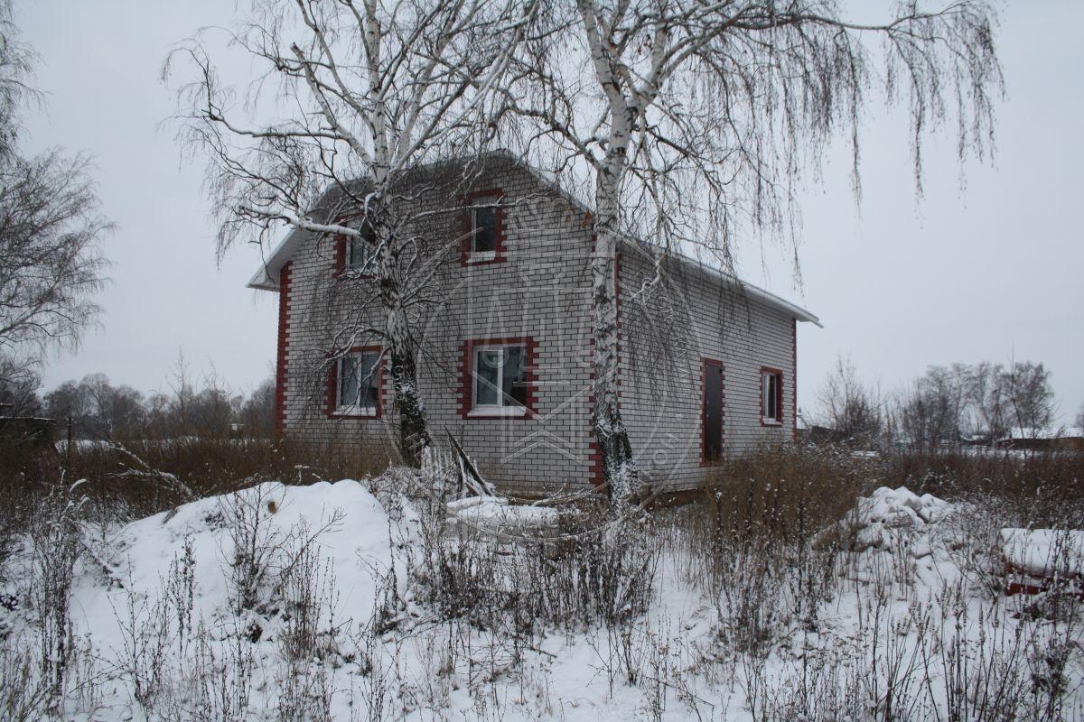 Продажа  дома Сушиловка, 150 м² (миниатюра №2)