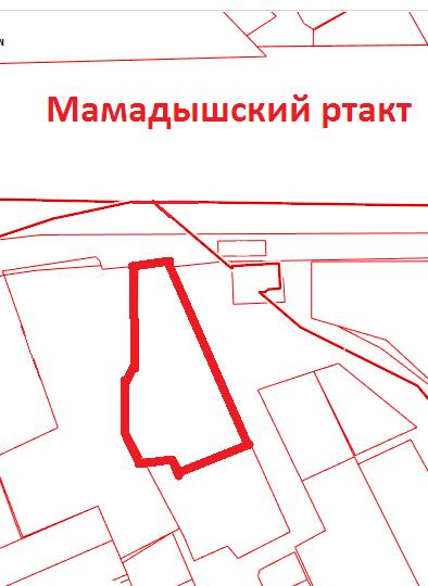 Продажа  участка Дорожная, 15.0 сот.  (миниатюра №3)