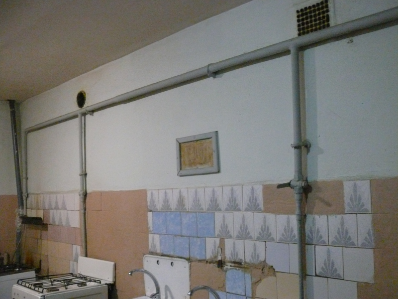Продажа  комнаты Роторная ул, 9, 19 м² (миниатюра №4)