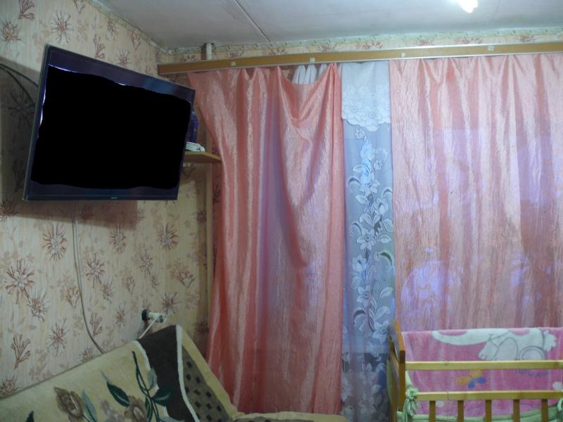 Продажа  комнаты Роторная ул, 9, 19 м²  (миниатюра №2)