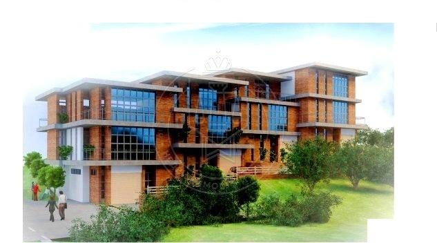 Продажа  дома Курашова, 300.0 м² (миниатюра №1)