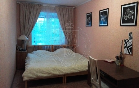 3-к квартира, 60 м², 4/5 эт., Спартаковская,121 (миниатюра №2)