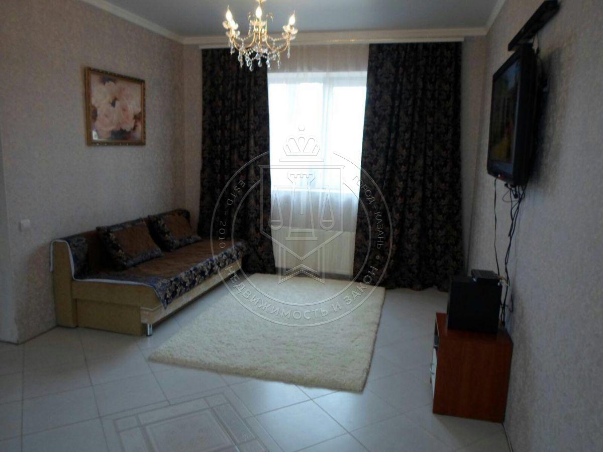 Продажа  Дома Усердная, 110 м2  (миниатюра №2)