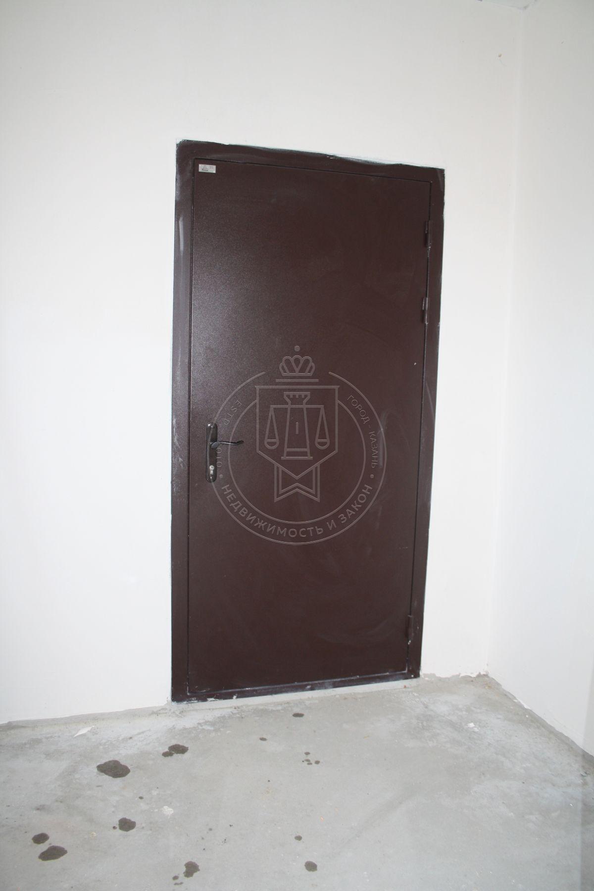 Продажа  дома 2-я Центральная, 140.0 м² (миниатюра №4)