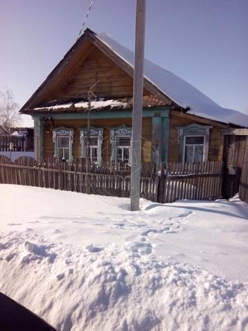 Продажа  участка Солнечная , 33, 6 сот.  (миниатюра №1)