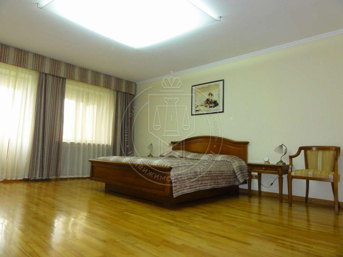 Продажа мн-к квартиры Калинина ул, 10, 209 м2  (миниатюра №3)