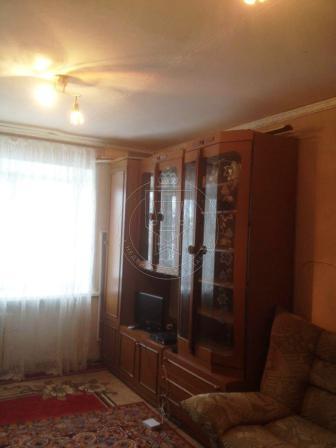 Продажа  комнаты Актайская ул, 7 А, 19.0 м² (миниатюра №1)