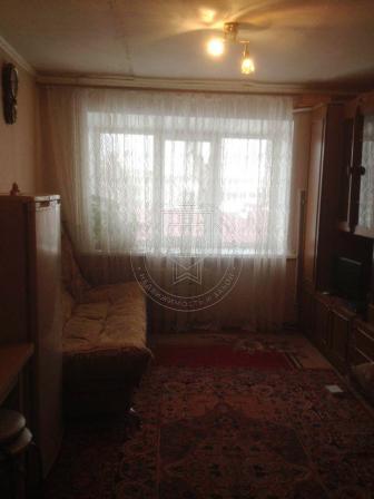 Продажа  комнаты Актайская ул, 7 А, 19.0 м² (миниатюра №2)