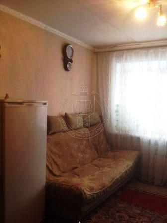 Продажа  комнаты Актайская ул, 7 А, 19.0 м² (миниатюра №3)