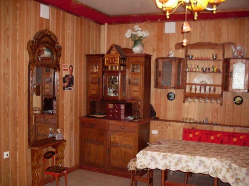 Продажа  дома СНТ Щуячий, ул Солнечная, 117 м2  (миниатюра №1)