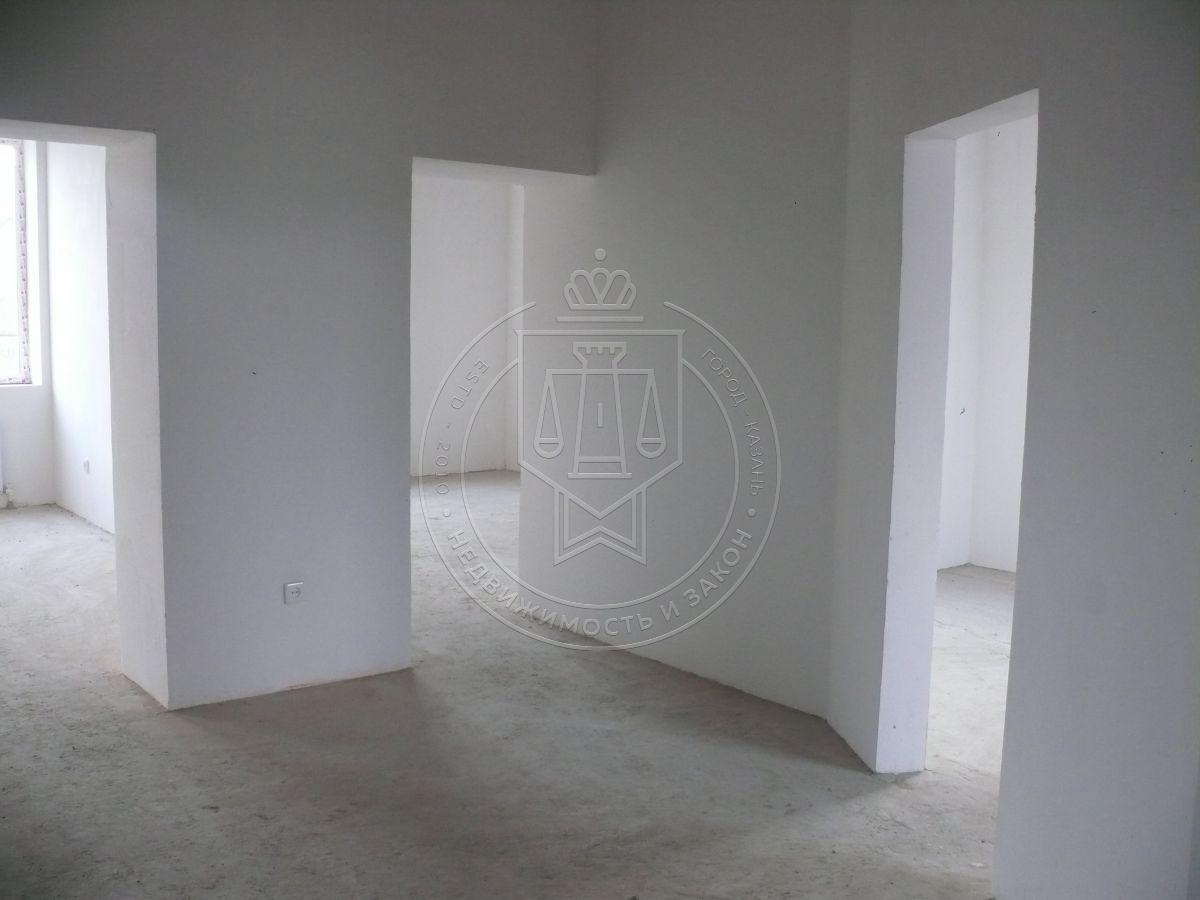 Продажа  дома Таежная, 280 м²  (миниатюра №4)
