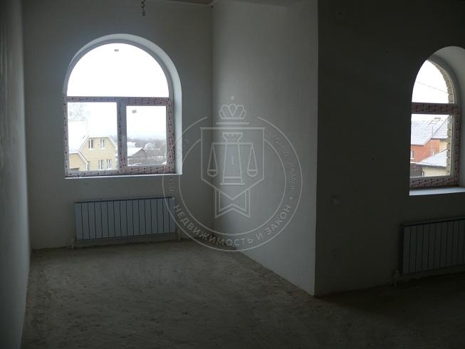Продажа  дома Таежная, 280 м²  (миниатюра №5)