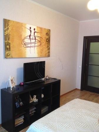 Продажа 1-к квартиры Дружинная ул, 7, 47 м2  (миниатюра №2)