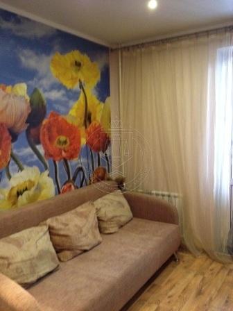 Продажа 1-к квартиры Дружинная ул, 7, 47 м2  (миниатюра №3)