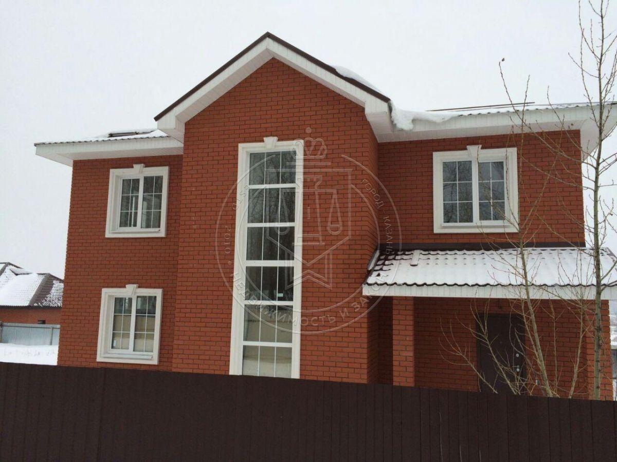 Продажа  Дома Красивая, 190 м2  (миниатюра №1)