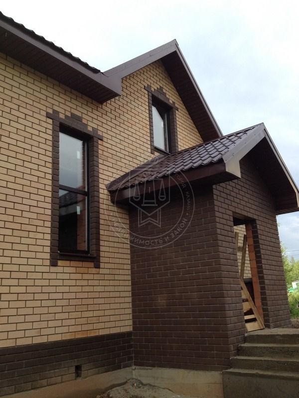 Продажа  Дома Липки, 130 м2  (миниатюра №2)