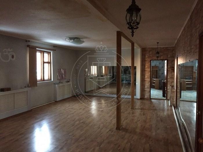 Продажа  дома Карьерная, 221 м² (миниатюра №4)