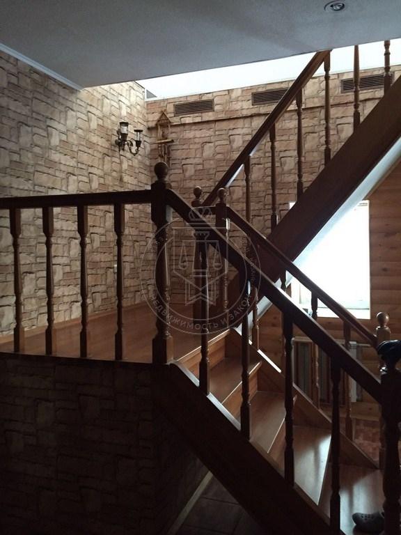 Продажа  дома Карьерная, 221 м² (миниатюра №5)