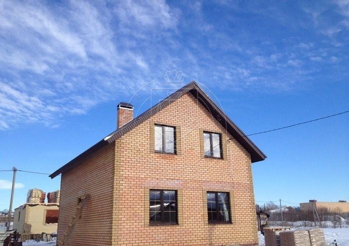 Продажа  дома Стройная, 120 м2  (миниатюра №3)