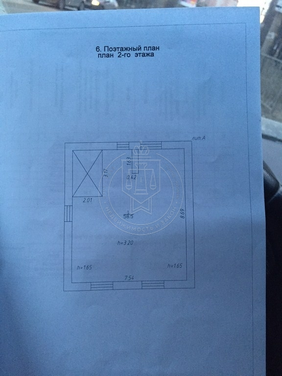 Продажа  Дома Липки, 130 м2  (миниатюра №3)