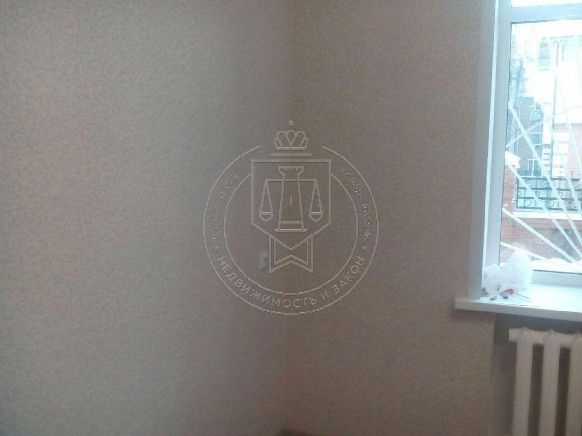 Продажа 1-к квартиры Тунакова ул, 43, 18 м²  (миниатюра №2)