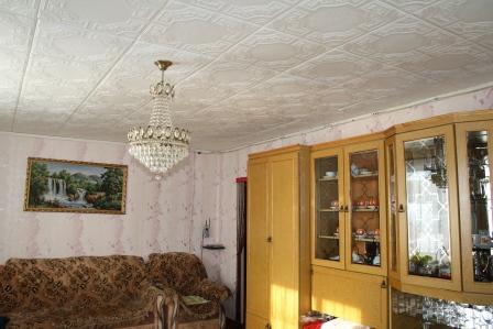 Дом 110 м² на участке 10 сот.,Столбище, ул.Кооперативная (миниатюра №2)