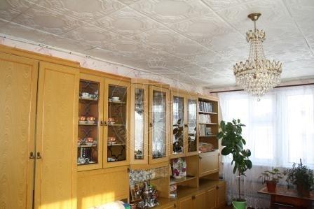Продажа  дома п. Столбище, ул Кооперативная, 110.0 м² (миниатюра №3)