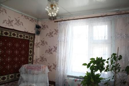 Дом 110 м² на участке 10 сот.,Столбище, ул.Кооперативная (миниатюра №4)