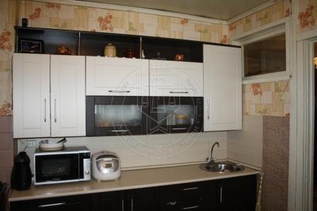 Продажа  дома п. Столбище, ул Кооперативная, 110.0 м² (миниатюра №2)