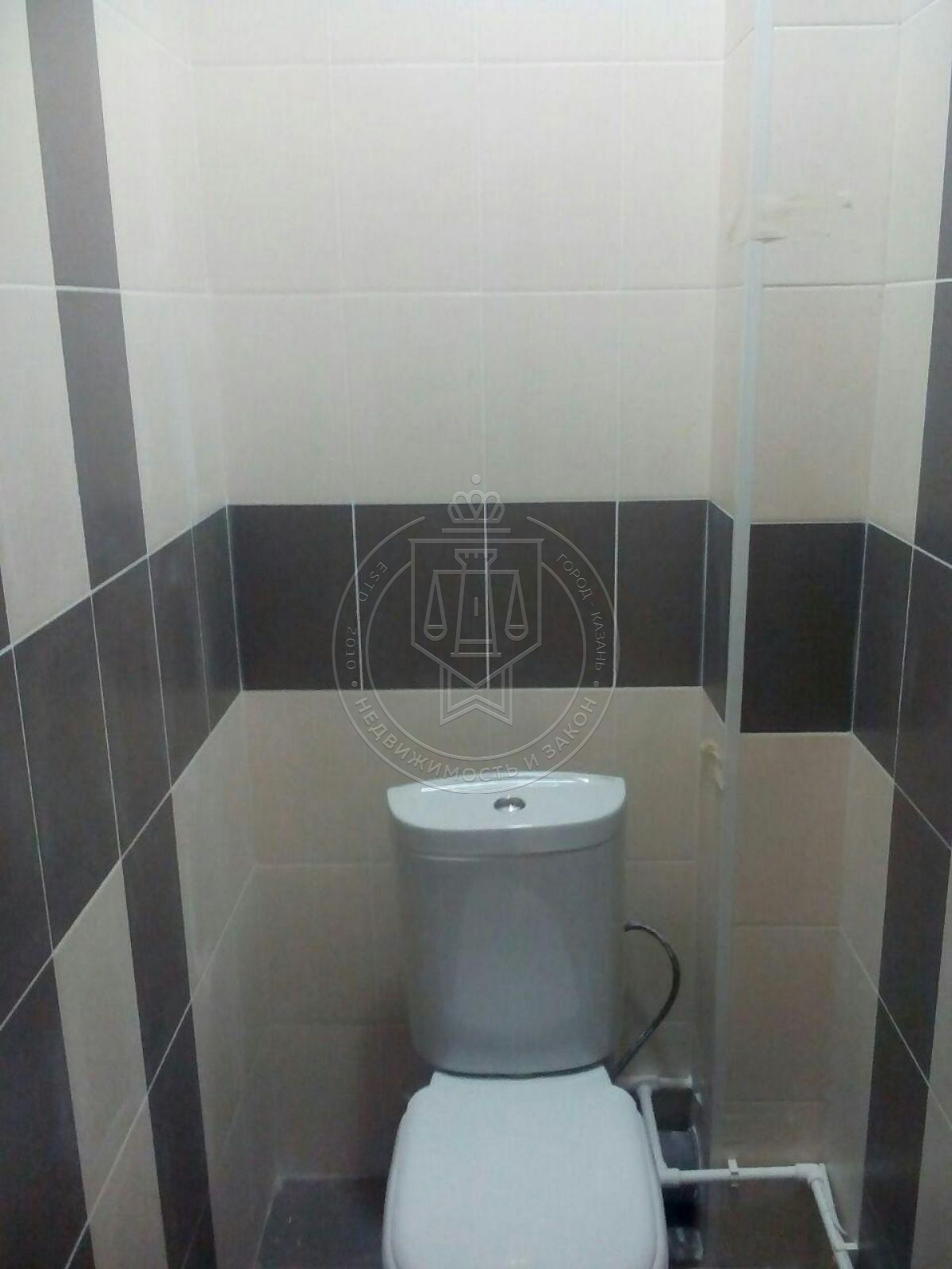 Аренда 2-к квартиры Рауиса Гареева ул, 98, 53.0 м² (миниатюра №5)