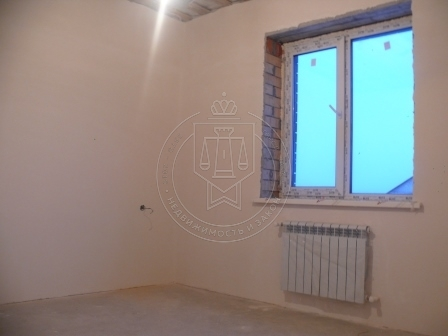Продажа  Дома Нардуган, 251 м2  (миниатюра №2)