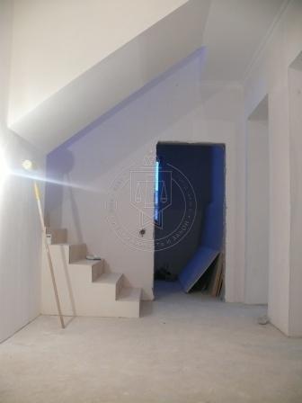 Продажа  Дома Нардуган, 251 м2  (миниатюра №3)