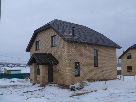 Продажа  дома Мира, 125.0 м² (миниатюра №1)