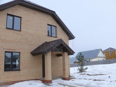 Продажа  дома Мира, 125.0 м² (миниатюра №3)